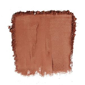 Bronzer / Color Deep