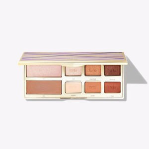 Tarte Eye & Cheek Palette