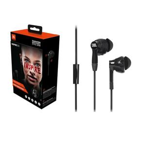 JBL Inspire 300 Sweat Proof Headset