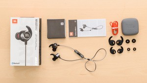 JBL Reflect Mini 2 Wireless