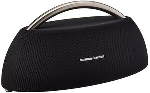 JBL Harman Kardon GO+Play