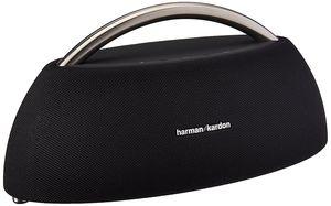 JBL Harman Kardon GO+Play