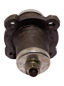 Power Tiller Wheel Hub
