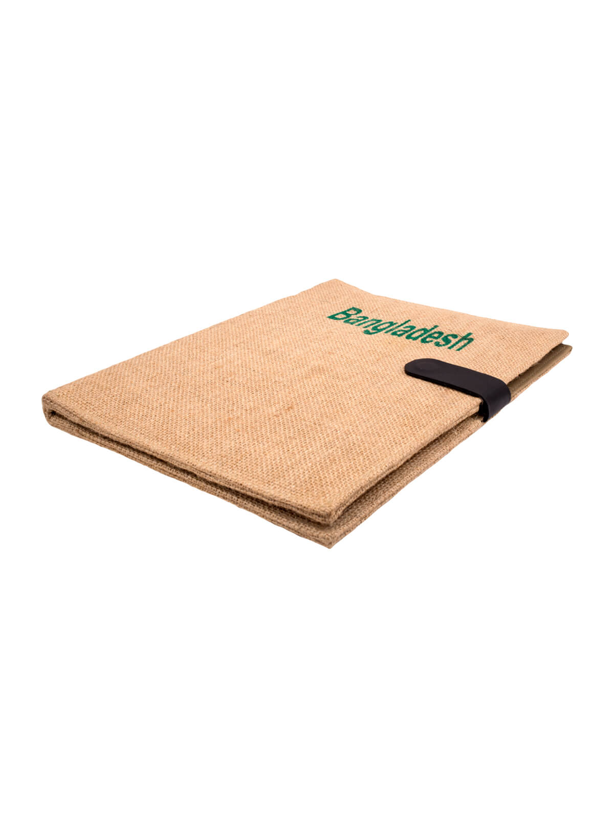 Golden Jute Meeting File