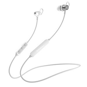 Edifier W200BT neck hang wareless earbuds