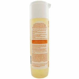The Honest Company Shampoo and Body Wash 17 Fl. oz, 2-pack