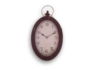 Wall Clock/ 57208A