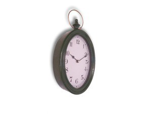 Wall Clock/ 57208B