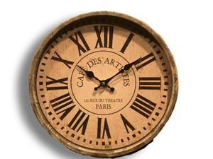 Wall Clock/51051