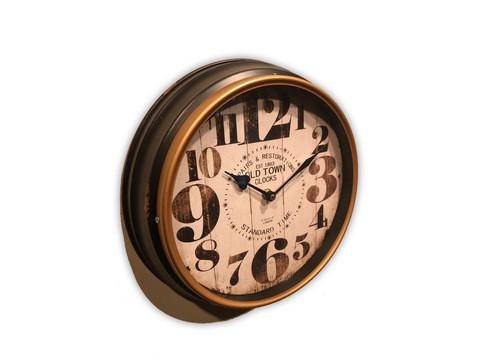 Wall Clock/ 57061