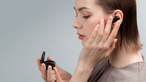 Redmi AirDots Bluetooth Earbuds