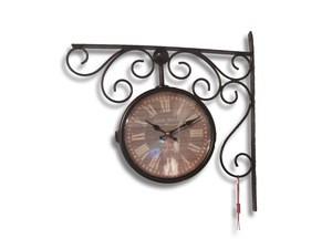 61003/Wall Clock