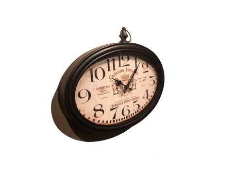 57185/Wall Clock