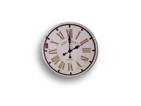 51076/ Wall Clock