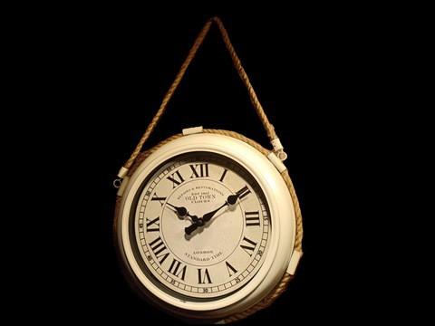 50234A/ Wall Clock