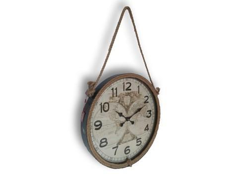 57191 / Wall Clock