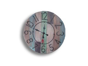 51068 / Wall Clock