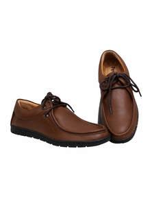 Irish Coffee Gents Shoe