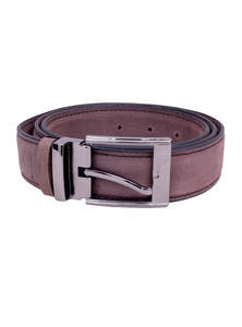 Strikemaster Violet Waist Belt