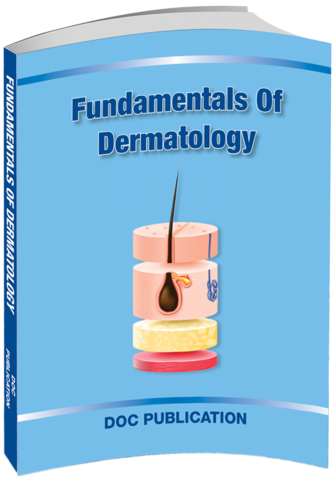 Fundamentals of Dermatology (Doc Publication)