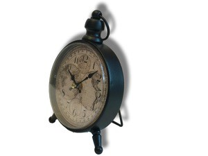 50166-1 / Table Clock