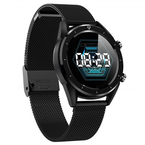 No. 1 DT28 Smartwatch