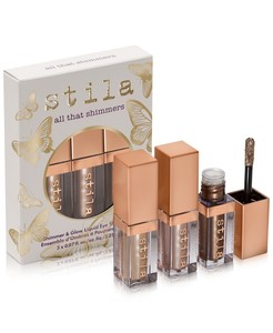 All That Shimmers - Shimmer & Glow Set
