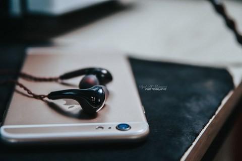 NICEHCK EP10 In-Ear Earphone Dynamic Drive Metal Earphone HIFI