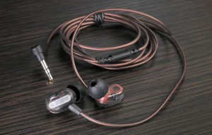 KZ ZSE Dual Dynamic Driver Earphones Extra Bassy in-Ear Earbuds Headphones (Without Mic)