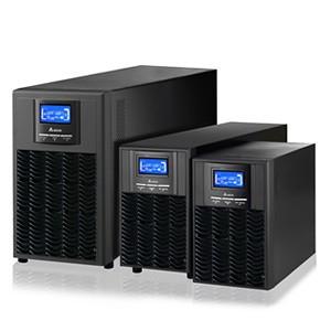 Delta Online UPS 1000VA 800 Wat