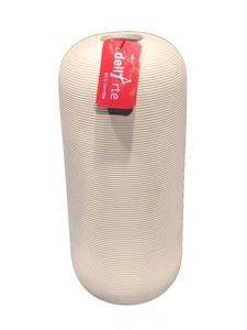 Vase/804011B