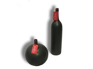 Vase/1365-2B