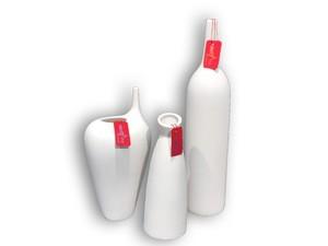Vase/1365-1W