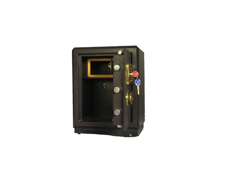 Security Locker/ K-15