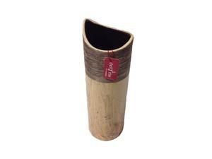Vase/4046