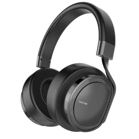 PLEXTONE BT270 Wireless HIFI Headphones Handsfree Bluetooth Headphone Bass Stereo Headset with Mic