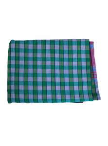Multi-color Cotton Gamcha