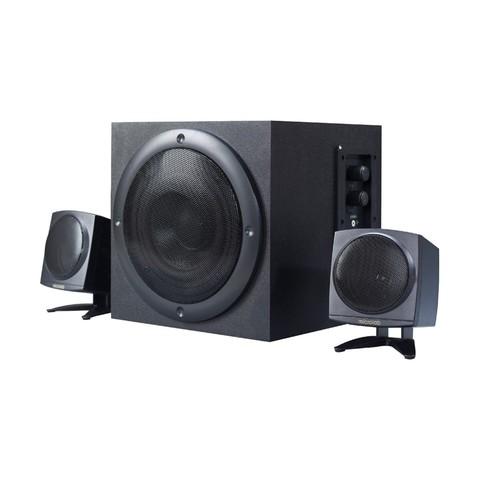 Microlab TMN3 2:1 Speaker