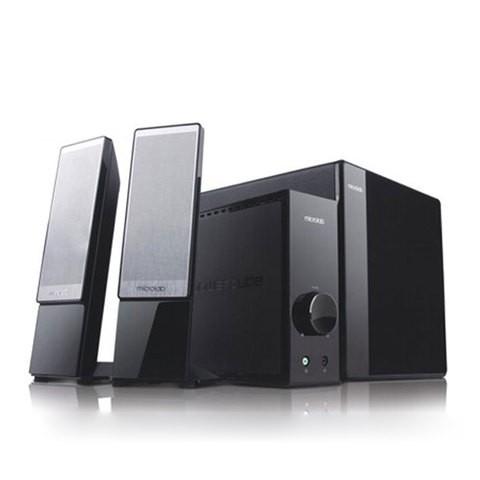 Microlab FC-362 2:1 Speaker