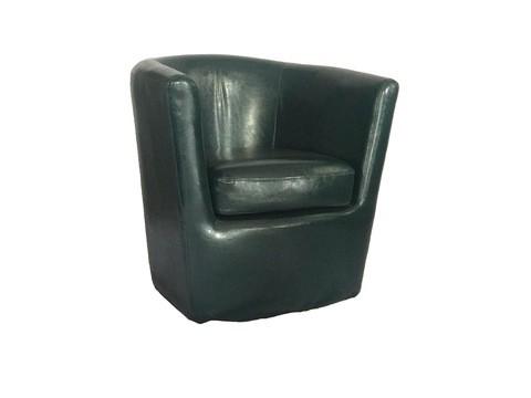 Lounge Sofa 130/Blue