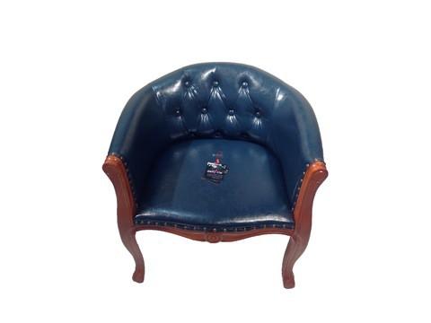 Coffee Chair /684