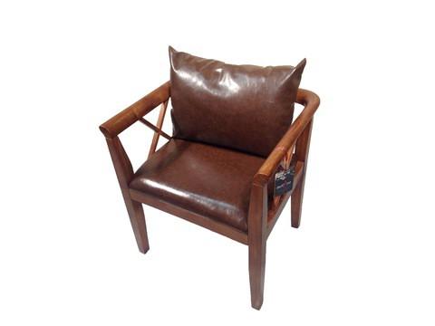Coffee Chair Set /713