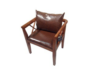 Coffee Chair Set /713