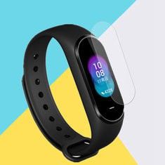 Mi Band 4 Film Protector