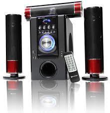 Micromax MX-1032S