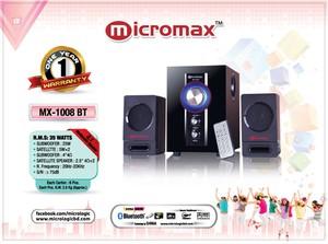 Micromax MX-1008S