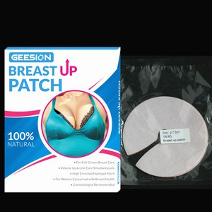 Breast Up Patch for Women