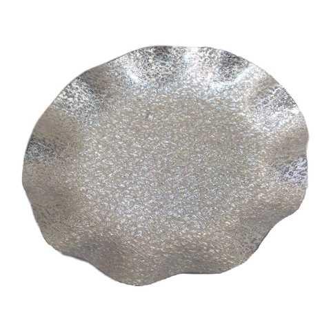 Acrylic Plate/121