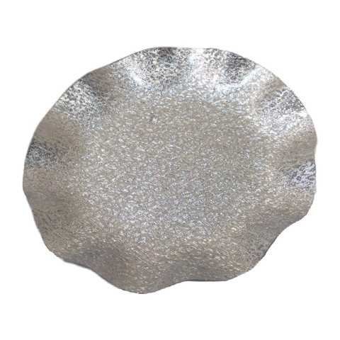 Acrylic Plate/122