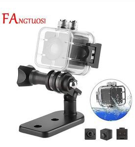 Mini Camera SQ12 1080P Night Video Recorder Sport Digital Camera TF Card Camcorder DVR
